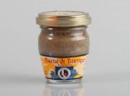 Pasta di Tartufo Bianchetto