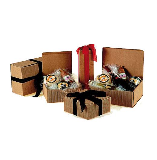 confezioni-regalo
